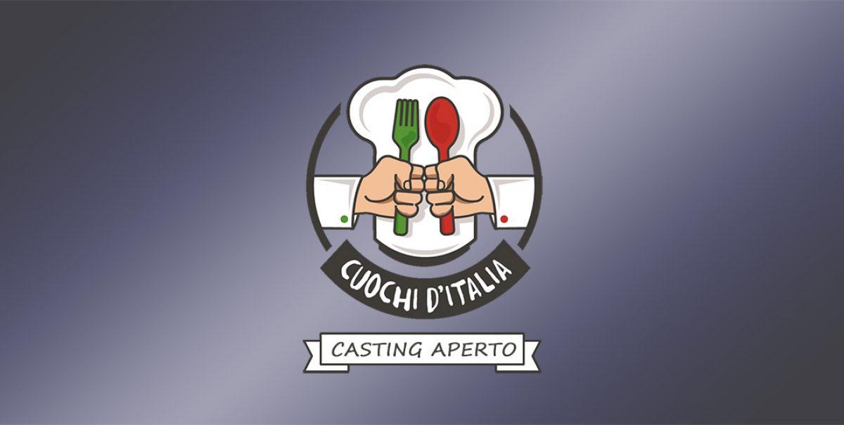 CASTING-APERTO-CUOCHI-ITALIA