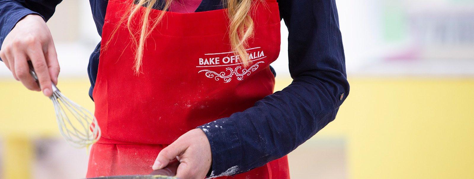 bake_off_casting